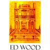 eddiewood123