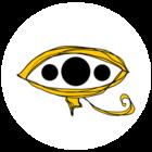 Kazoheen