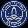 PlanetaryUnion