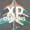 xpdesigns