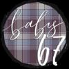 Lapak-Baby67