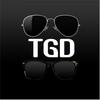 TwoGuysDesign