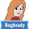 Bugheady