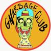 GnarbageClub