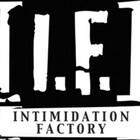 intfactory