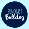 SuncoastBulldog