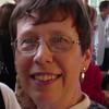 Anne Sainz