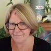 Sue Munoz