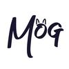 MogPlus