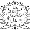 cristina fontana ghelfi