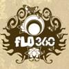 Flo360