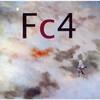 forecastfour