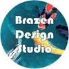 Brazen Design Studio
