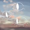 peach-skies