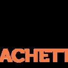 Sachetti-Store