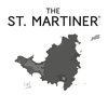 thestmartiner