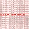dakotascarlett