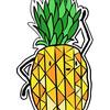 pineapplkween