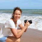Oceansoul  Photografix - Susie Thomspon