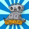 talkybox