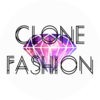 Clone Fashion