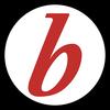 barrileart