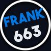 frank663