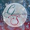 GraphicallyS