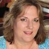 N. Sue M. Shoemaker