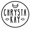 chrystakay