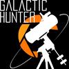 galactichunter