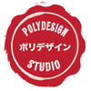 PolydsignStudio