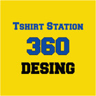 station360