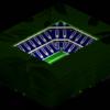 Stadiumprox Inc.