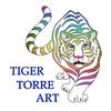 TigerTorreArt