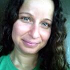Ayelet Fleming