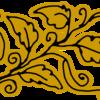 NagVani