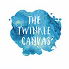 twinkle-canvas