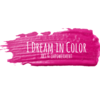 idreamincolor