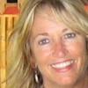 Kelly ZumBerge