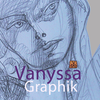 VanyssaGraphics