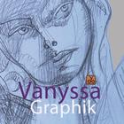 VanyssaGraphics