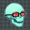 MintySkulls
