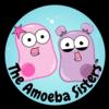 amoebasisters