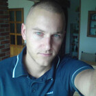 Lukasz Godlewski