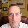 Rick Paddock