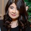 Meruyert Kurbanbayeva