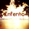 InfernoFilm