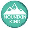 mountainking