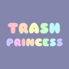 Trashprincess